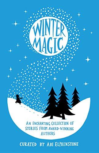 winter-magic
