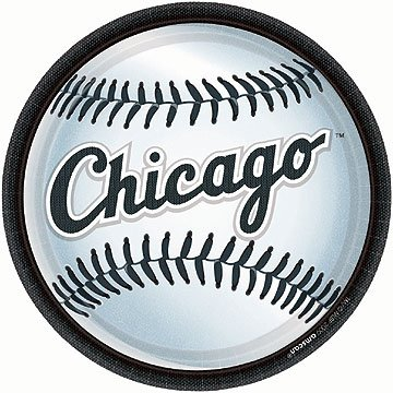 Chicago White Sox 9