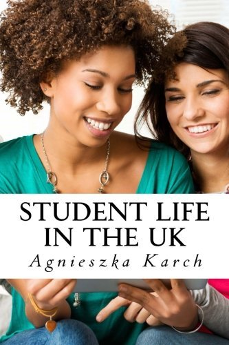 life in the uk pdf download