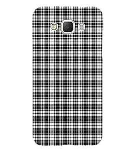 ifasho Designer Phone Back Case Cover Samsung Galaxy Grand 3 :: Samsung Galaxy Grand Max G720F ( Women Face Hear Phone Cool Music )