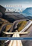 Exploring Angola