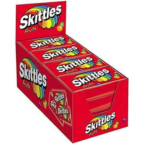 16-boxen-skittles-fruits-a-45g-thekendisplay-mit-16-boxen-mit-kaudragees-mit-knuspriger-zuckerhulle-