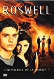 Roswell  : Intégrale Saison 1 - Coffret 6 DVD