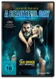 A Beautiful Day [Alemania] [DVD]