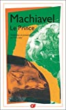 Le Prince - Flammarion - 30/11/1993