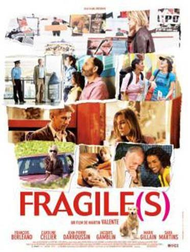 Fragile(s) [FR Import] Preisvergleich