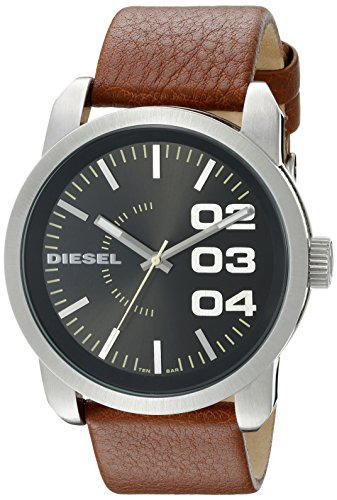 relojes-hombre-diesel-diesel-franchise-dz1513
