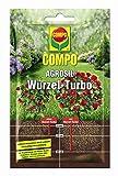 COMPO SANA POTTING Boden 50 Liter Beutel für Zitrusfrüchte