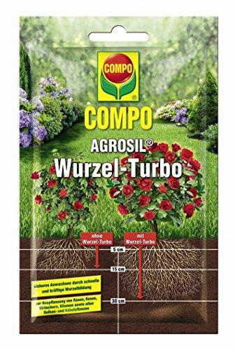 """Preisvergleich Produktbild Wurzel-Turbo """"Agrosil®"""""""