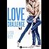 Love Challenge - Vol. 2