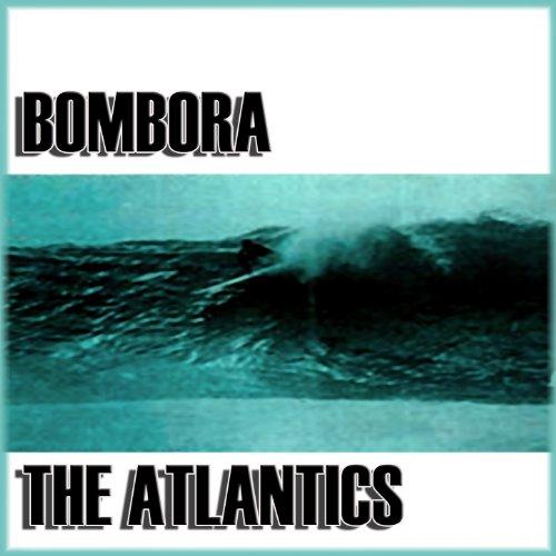 Atlantics Bombora Adventures In Paradise
