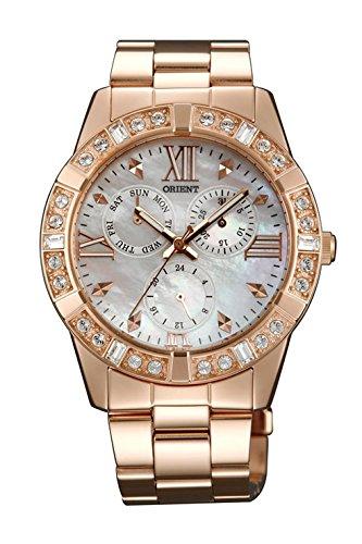 Reloj-Orient-Cuarzo-Seora-FUT0B001W0-Fashion