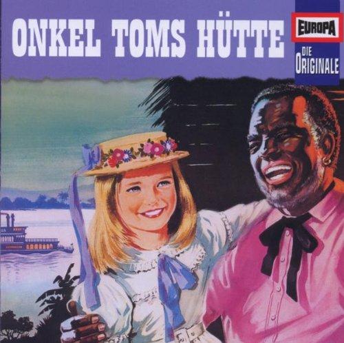 Die Originale 4 - Onkel Toms Hütte