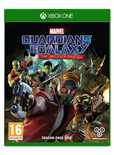 marvels-guardians-of-the-galaxy-the-telltale-series-xbox-one