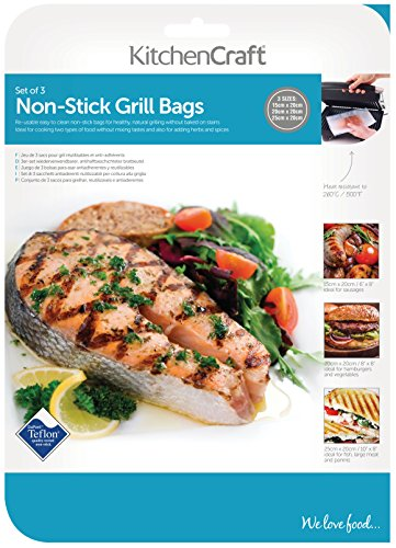 kitchencraft-non-stick-reusable-grill-bags-pack-of-3