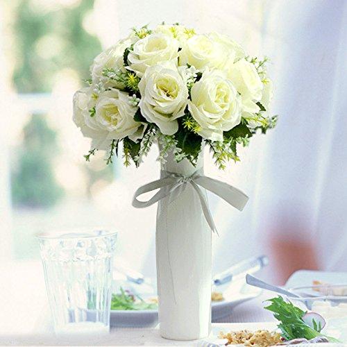 fiori-artificiali-home-decorazioni-a-secco-di-ceramica-vasi-di-fiore-playmated