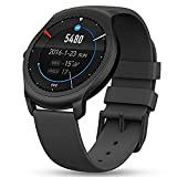 Ticwatch 2 Smartwatch (Charcoal) Amazon deals
