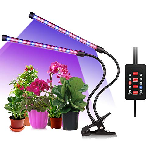Diodes 400nm Transparent 5 Mm Light-emitting Diode Led Lamp To Assure Years Of Trouble-Free Service 20pcs 5mm Light Uv Purple Straw Hat Wide Angle Ultraviolet 395nm