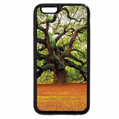 iPhone 6S Plus Case, iPhone 6 Plus Case, Centurian