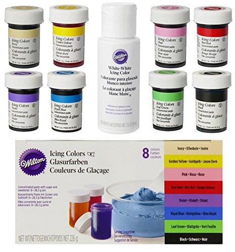 colorantes-alimentarios-wilton-en-sper-set-de-8-unidades-extra-blanco