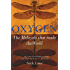 Oxygen: The molecule that made the world (Popular Science)