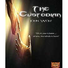 The Custodian (English Edition)