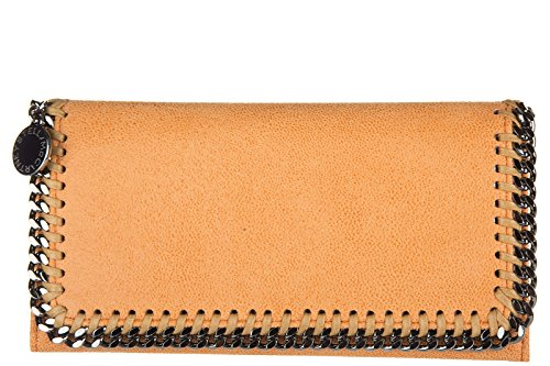 stella-mccartney-womens-wallet-coin-case-holder-purse-card-bifold-falabella-sha