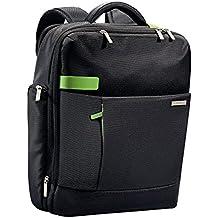 smart rucksack