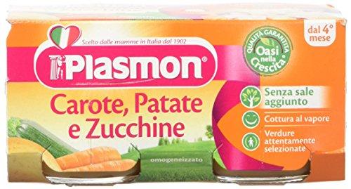 plasmon-omogeneizzato-di-verdure-carote-patate-zucchine-24-vasetti-da-80-gr