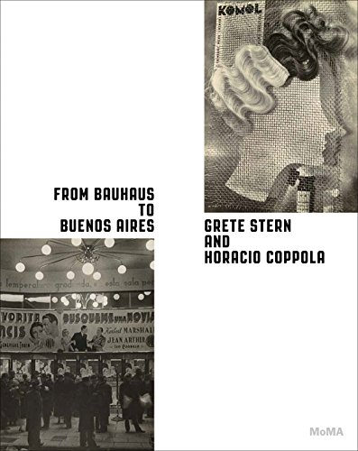 from-bauhaus-to-buenos-aires-grete-stern-and-horacio-coppola