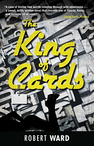 The King of Cards (English Edition)