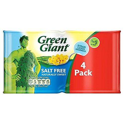 green-giant-zucchero-mais-senza-aggiunta-di-sale-4-x-198-g