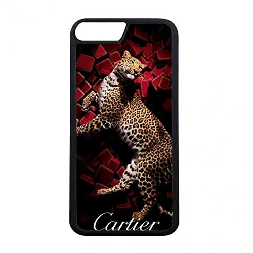cartier-gel-schutzhulle-case-fur-apple-iphone-7plussilikon-schutz-hulle-casecartier-apple-iphone-7pl