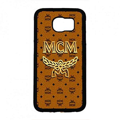 il-logo-di-mcm-modern-creation-monaco-custodia-luxus-mode-marchi-mcm-cellulare-cover-per-samsung-gal