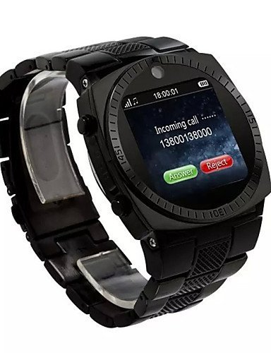 bluetooth-smartwatch-sincrona-mensaje-de-notificacion-wechat-facebook-twitter-linkedin-skype