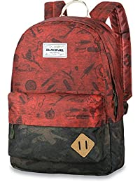 Dakine - Sac à Dos Street 365 Pack 21 L - Taille:one Size