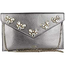 Guess itPochette itPochette itPochette Amazon Guess Guess