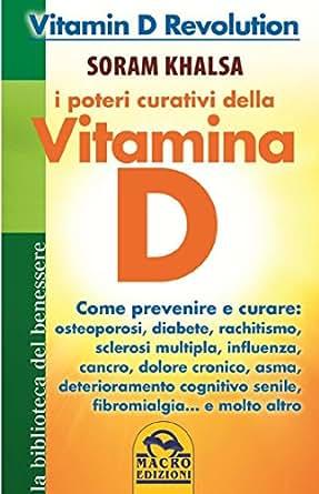 sano grazie allmsm un rimedio miracoloso contro tutti i dolori con ricette