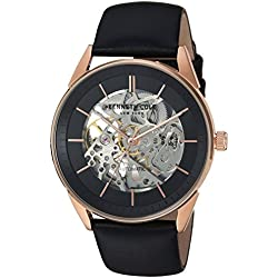 Reloj - Kenneth Cole - Para - KC50192001