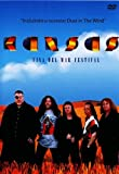 Kansas - Vina Del Mar by Kansas