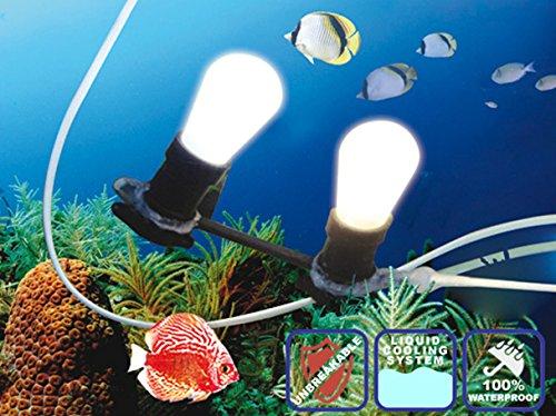 lampada-led-sfera-e27-8w90w-bianco-neutro-infrangibile-con-liquido-refrigerante-a-silicone