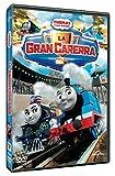 Thomas Y Sus Amigos: La Gran Carrera [DVD]