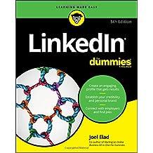 LinkedIn For Dummies (For Dummies (Career/Education))