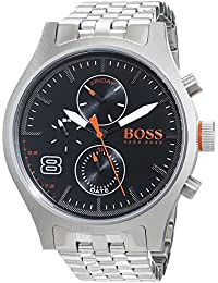 Hugo Boss Orange Herren-Armbanduhr 1550024