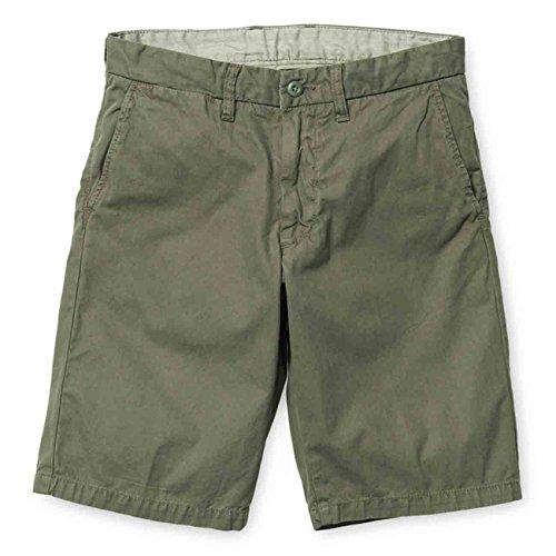 carhartt-johnson-short-midvale-twill-grosse-30-farbe-boga-dye