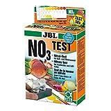 JBL Schnelltest zur Bestimmung des Nitratgehalts , Nitrat Test NO3, 25375