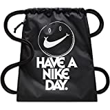 Nike Bolsas Secas - Best Reviews Guide