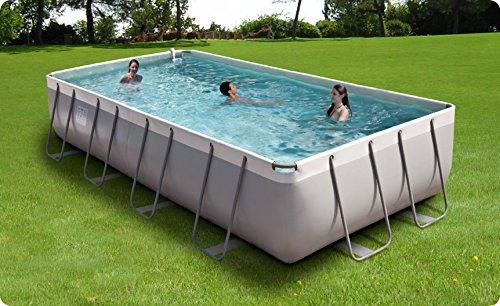 newplast-piscina-diva-600-dim-630x245x100-con-filtro-sabbia-e-accessori