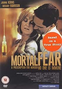 Mortal Fear [DVD]