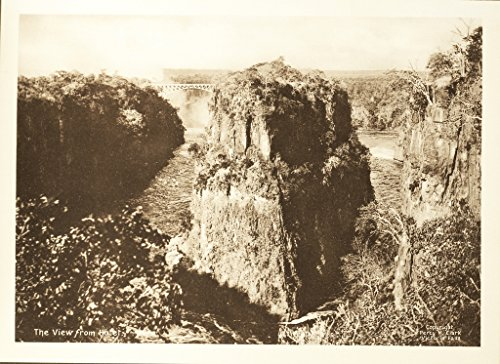 poster-view-from-hotel-from-souvenir-victoria-falls-railway-reached-victoria-falls-1905-leading-it-t